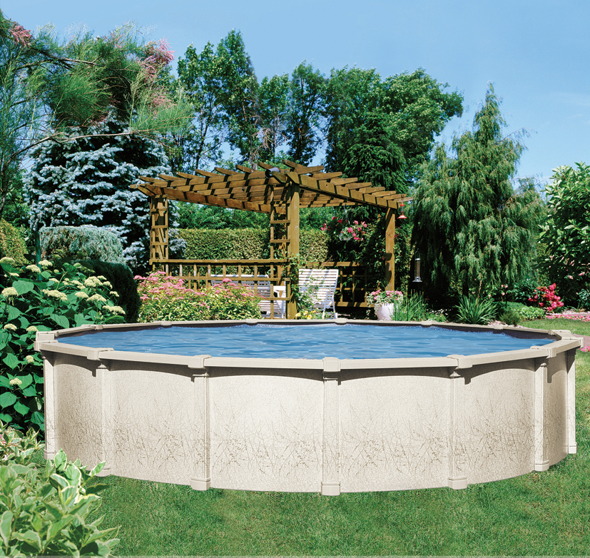 Best Pool Buys Your One Stop Source For Pool Supplier