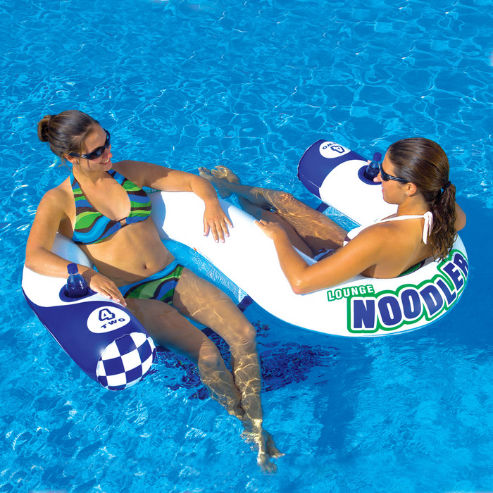 Floats, Loungers, Toys, Water Games