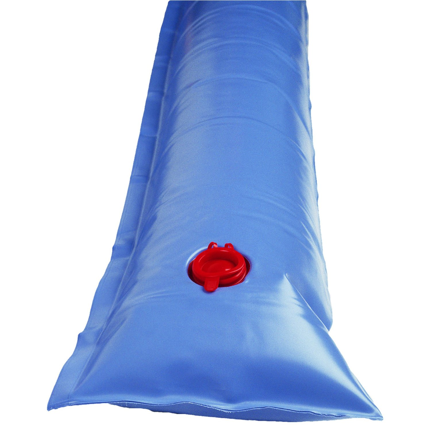 Swimming Pool Winter Cover 8 Ft Single Water Tubes 5 Pack Ebay