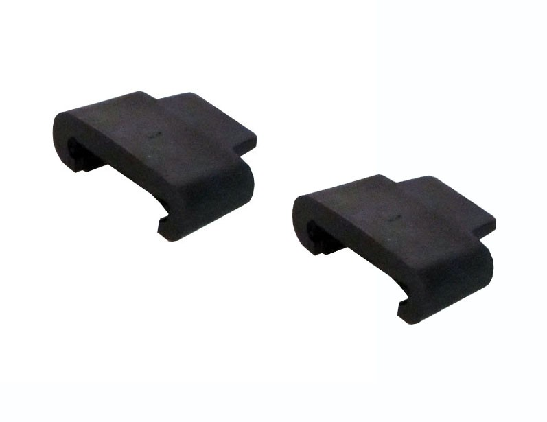 Panel Clamp Latch for Heliocol Swimming Pool Solar Panels - HC-113L - 2 Pack