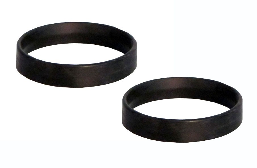 Panel Clamp Gasket for Heliocol Swimming Pool Solar Panels - HC-113G - 2 Pack