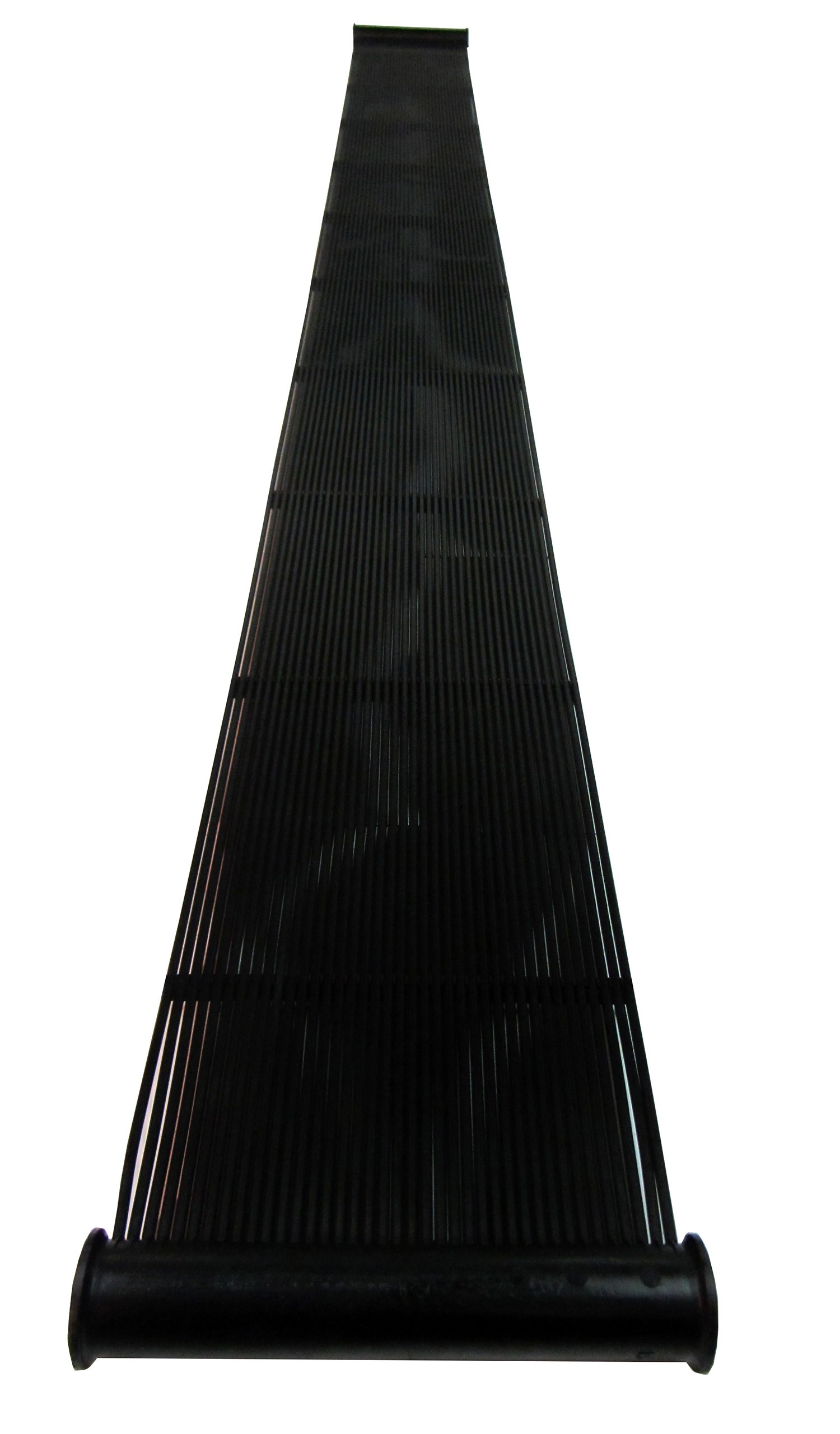 Heliocol Swimming Pool Solar panel 1' x 12' 6 - HC-12.5