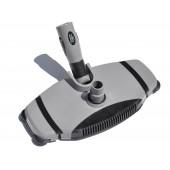 "HydroTools H2O Pro 15"" Flex Vac Pool Vacuum Head"