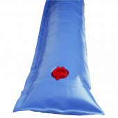 Swimming Pool Winter Cover 8 ft Single Water Bag 10 Pack