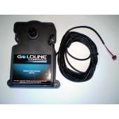 Goldline, Jandy, Pentair Replacement 24V Actuator - GVA-24