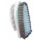 Pool Cleaning Scrub Brush