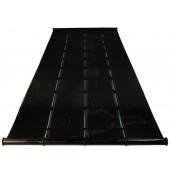 Heliocol Swimming Pool Solar Heating Panel 4' x 12.5' - HC-50