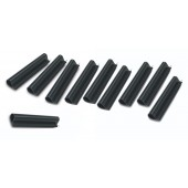 Swimming Pool Winter Cover Clips 10 Pack