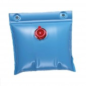 Swimming Pool Winter Cover Wall Bag For Above Ground Pools