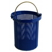 "Replacement Strainer Basket for Pump Sta Rite 5"" - Premium Pump 5""- Swimrite"