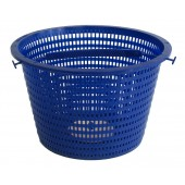 Skimmer Basket for Hayward SP1070E, Skim Master, Swimquip U-3 and Swimrite