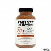 Spazazz Aromatherapy Spa and Bath Crystals - Joint Therapy