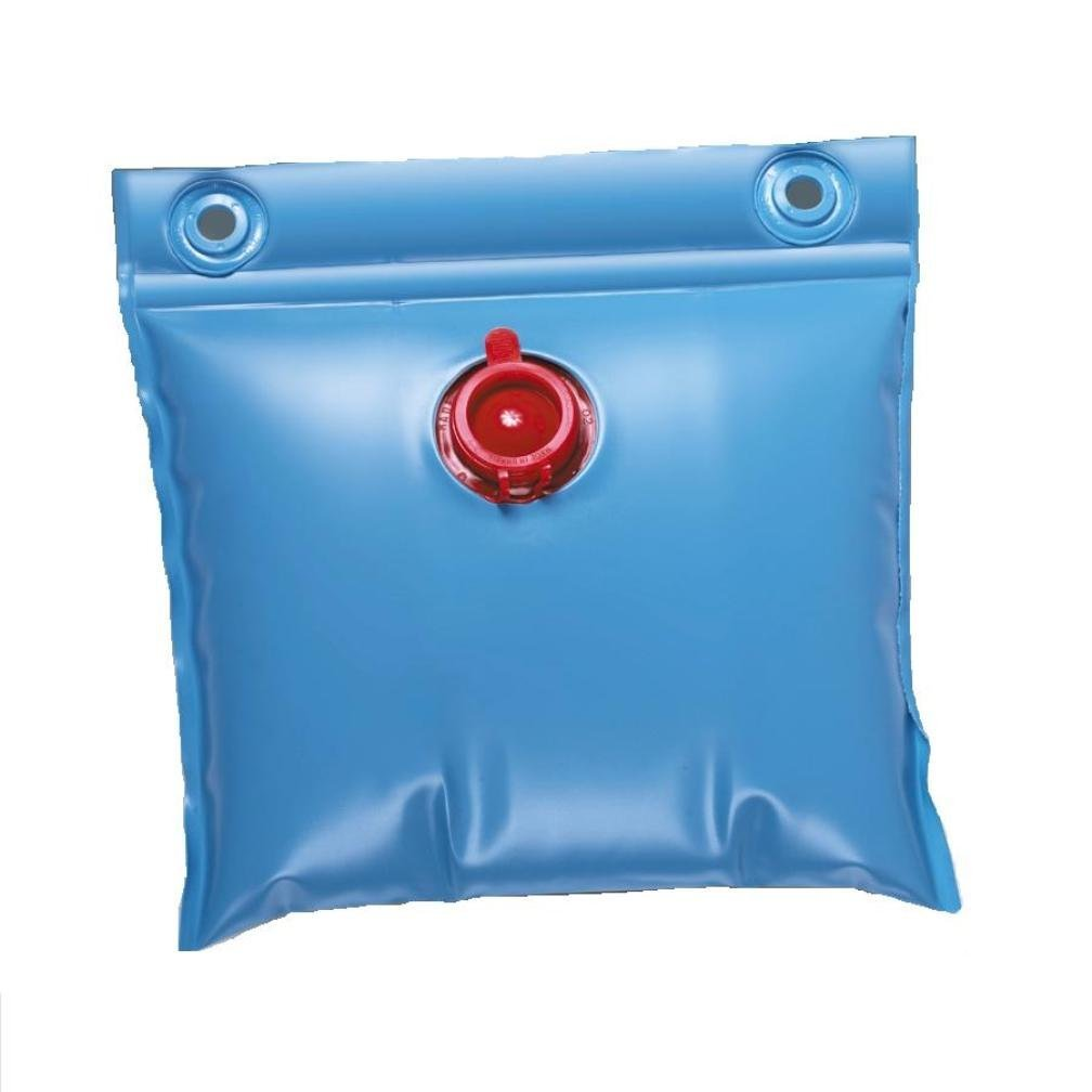 Swimming Pool Winter Cover Wall Bags For Above Ground Pools