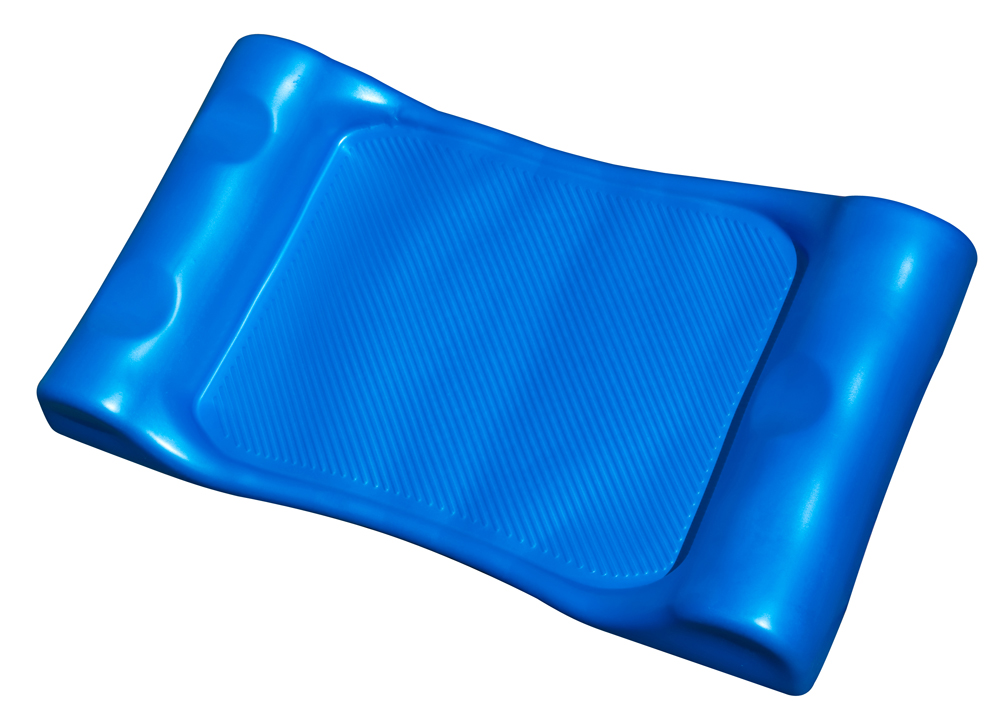 Aquaria Deluxe Aqua Hammock Float For Swimming Pools