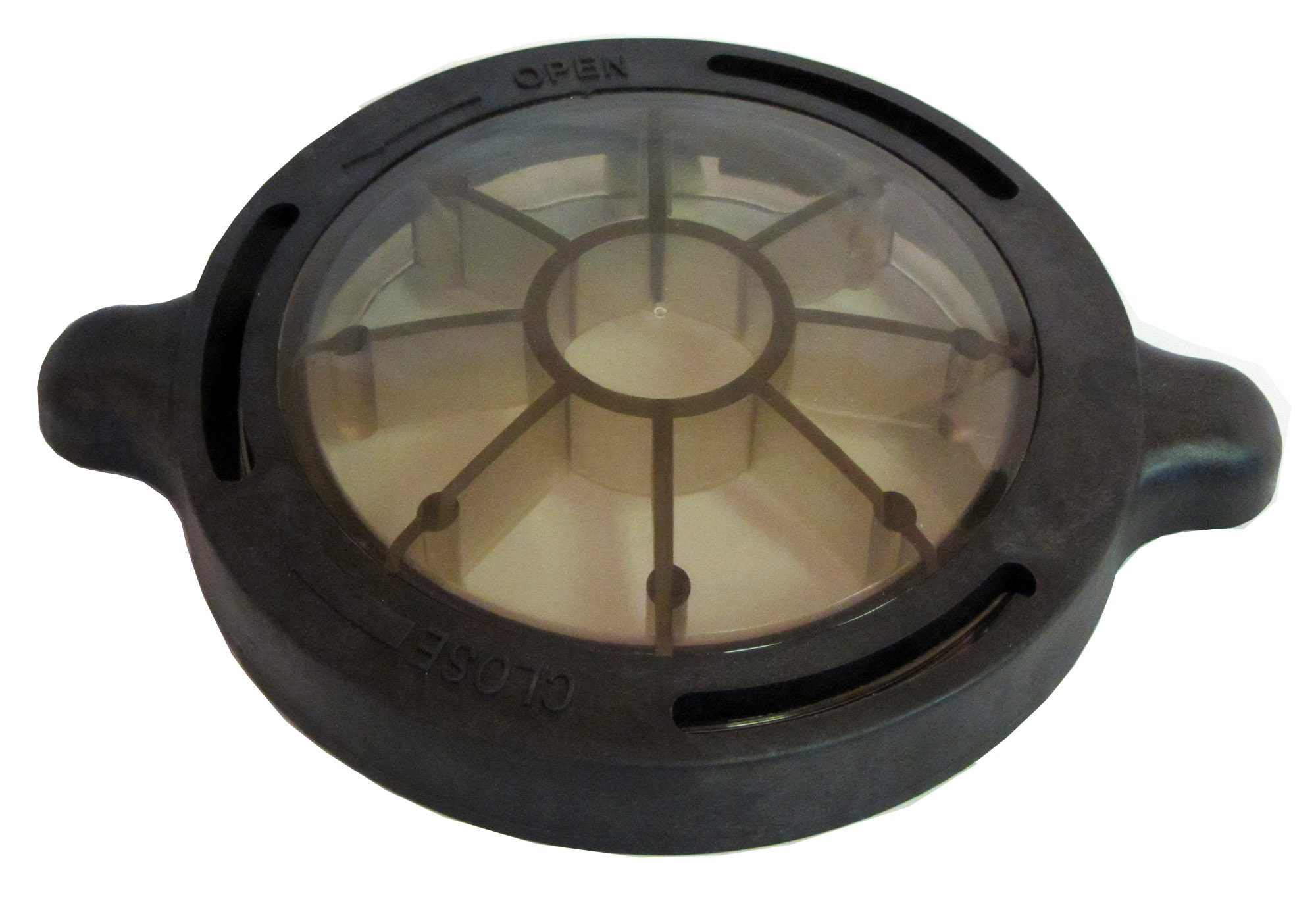Replacement Pump Cover For Splapool Above Ground And In Ground Pool Pumps Ebay