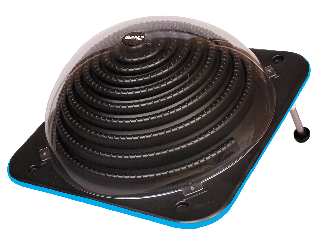 Game solarpro contour heater for above ground swimming - Heaters for above ground swimming pools ...