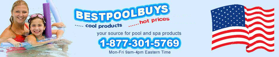 Shop BestPoolBuys!