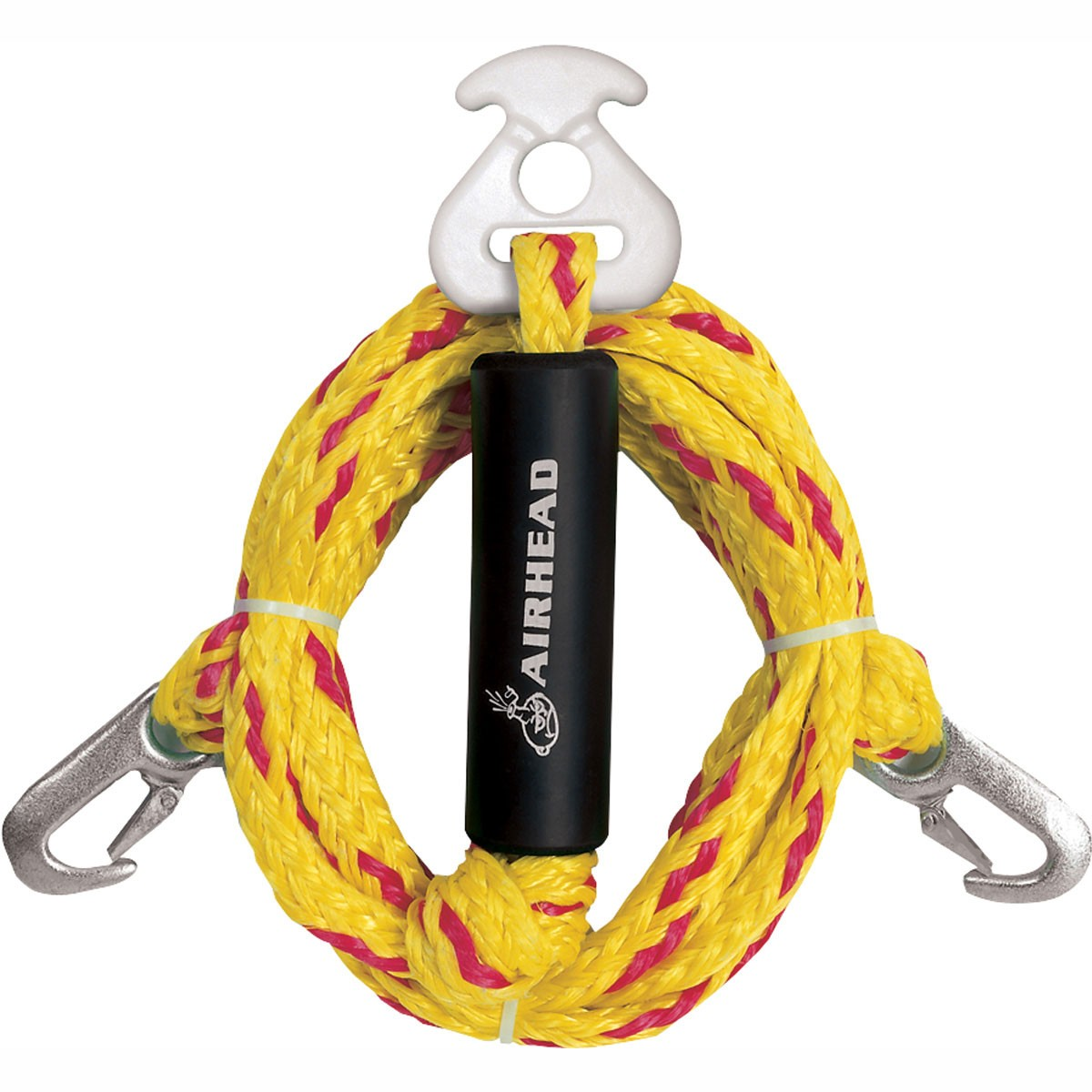 airhead heavy duty tow harness for inflatable tow tubes ebayairhead heavy duty tow harness for inflatable tow tubes