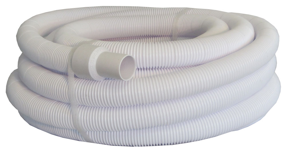 Details about Swimming Pool Vacuum Hose 1.5\